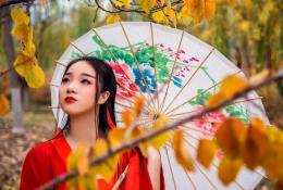 西安摄影学校:专业摄影培训