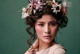 化妆造型师培训学校一定要选择一家实力强的!