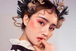 如何选择西安正规的化妆学校?