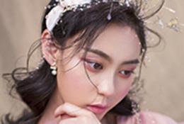 新娘怎么选择适合自己的妆容呢